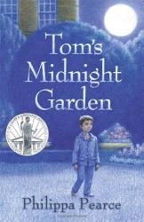 Philippa Pearce: Tom's Midnight Garden