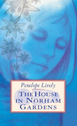 Penelope Lively: The House in Norham Gardens