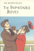 P.G. Wodehouse: The Inimitable Jeeves