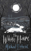 Michael Fishwick: The White Hare