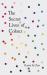 Kassia St Clair: The Secret Lives of Colour