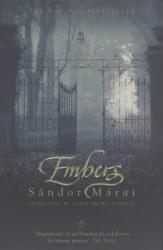Sandor Marai: Embers