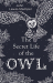 John Lewis-Stempel: The Secret Life of the Owl