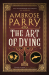 Ambrose Parry: The Art of Dying
