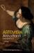 Anna Banti: Artemisia