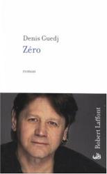 Denis Guedj: zéro