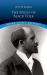 W. E. B. Du Bois: The Souls of Black Folk (Dover Thrift Editions)