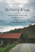 J. D. Vance: Hillbilly Elegy: A Memoir of a Family and Culture in Crisis