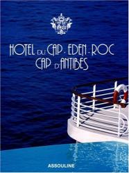 : Hotel Du Cap Eden-roc: Cap D'antibes