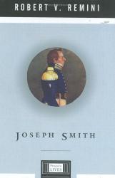 Remini: Joseph Smith