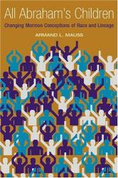 : All Abraham's Children