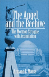 : The Angel and the Beehive