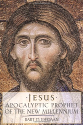 : Jesus: Apocalyptic Prophet of the New Millennium