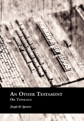 : An Other Testament: On Typology