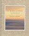 Oprah Winfrey: The Wisdom of Sundays: Life-Changing Insights from Super Soul Conversations