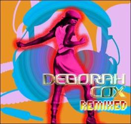 Deborah Cox -