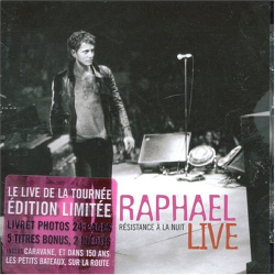 Raphaël Faÿs - Bricktop