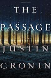 Justin Cronin: The Passage (Kindle)