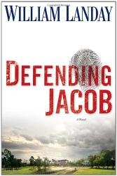 William Landay: Defending Jacob: A Novel