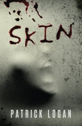 Patrick Logan: Skin (Insatiable Series) (Volume 1)