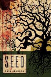 Ania Ahlborn: Seed
