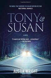 Austin Wright: Tony and Susan