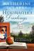 Katherine Clark: The Headmaster's Darlings: A Mountain Brook Novel (Story River Books)