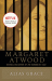 Margaret Atwood: Alias Grace: A Novel