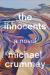 Michael Crummey: The Innocents: A Novel