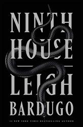 Leigh Bardugo: Ninth House