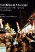 : Zhongwei Zhao and Fei Guo: Transition and Challenge; China's Population at the Beginning of the 21st Century