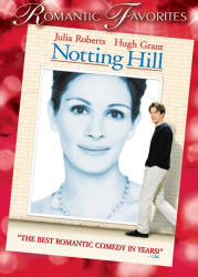 : Notting Hill