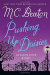 M. C. Beaton: Pushing Up Daisies: An Agatha Raisin Mystery (Agatha Raisin Mysteries)