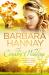 Barbara Hannay: The Country Wedding