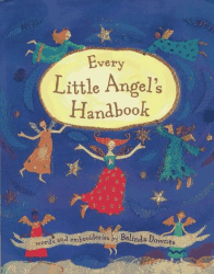 Belinda Downes: Every Little Angel's Handbook