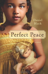 Daniel Black: Perfect Peace