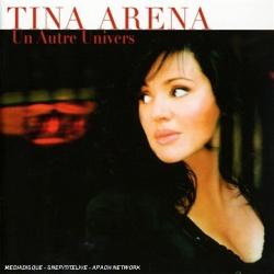 Tina Arena -