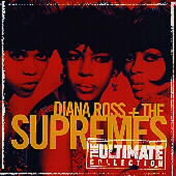 Diana Ross & Supremes -