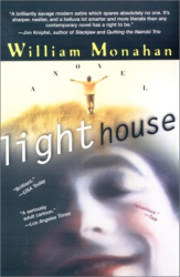 William Monahan: Light House