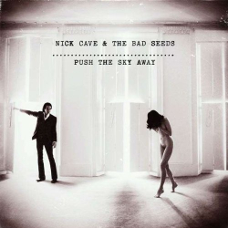 Nick Cave & Bad Seeds -