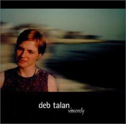 Deb Talan - Sincerely