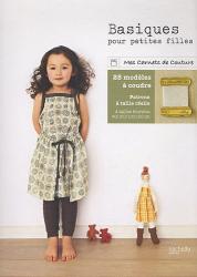 : basiques pour petites filles