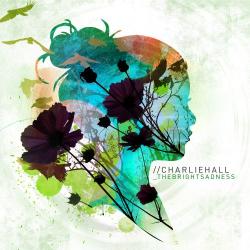 Charlie Hall - The Bright Sadness