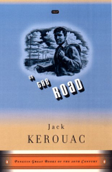 Jack Kerouac: On the Road (Penguin Great Books of the 20th Century)