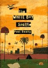 Paul Beatty: The White Boy Shuffle