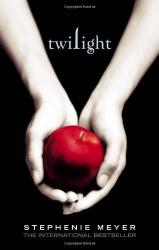 Stephenie Meyer: Twilight (Twilight Saga)