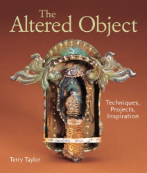 : Altered Object