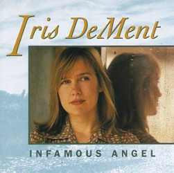 Iris Dement -