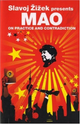 Mao Zedong: On Practice and Contradiction (Revolution!)