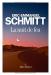 Eric-Emmanuel Schmitt: La Nuit de Feu